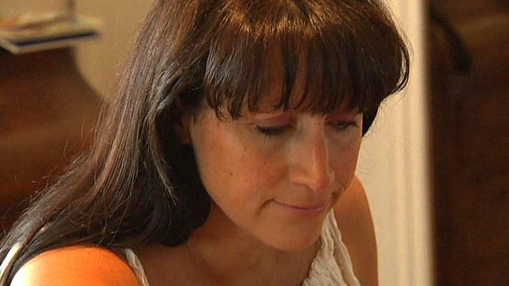 Séverine Valençotová