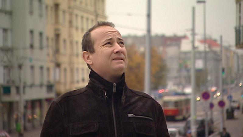 Martin Koptiš