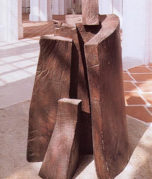 Jan Koblasa - Návrat ztraceného syna (1988)