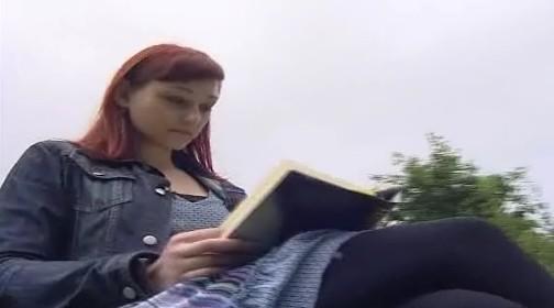 Kateřina Tučková, spisovatelka