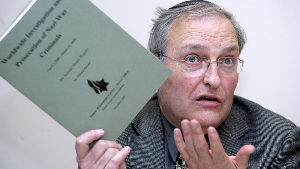 László Karsai