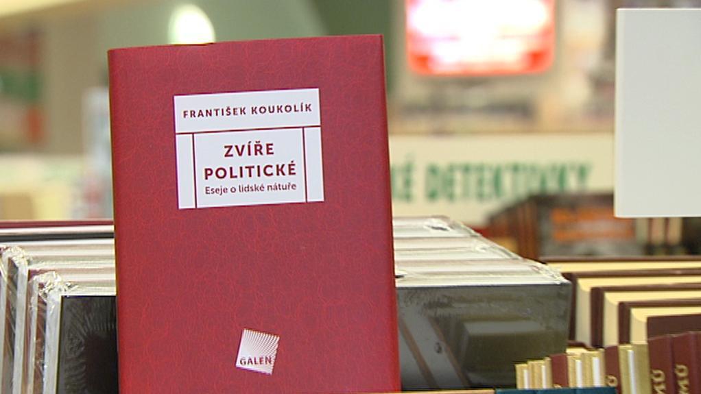 František Koukolík / Zvíře politické