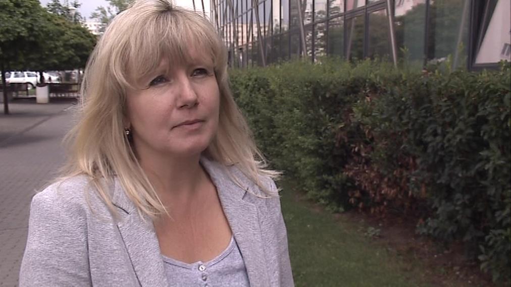 Spolupracujeme příkladně, hájí radnici tajemnice Irena Sehnalová