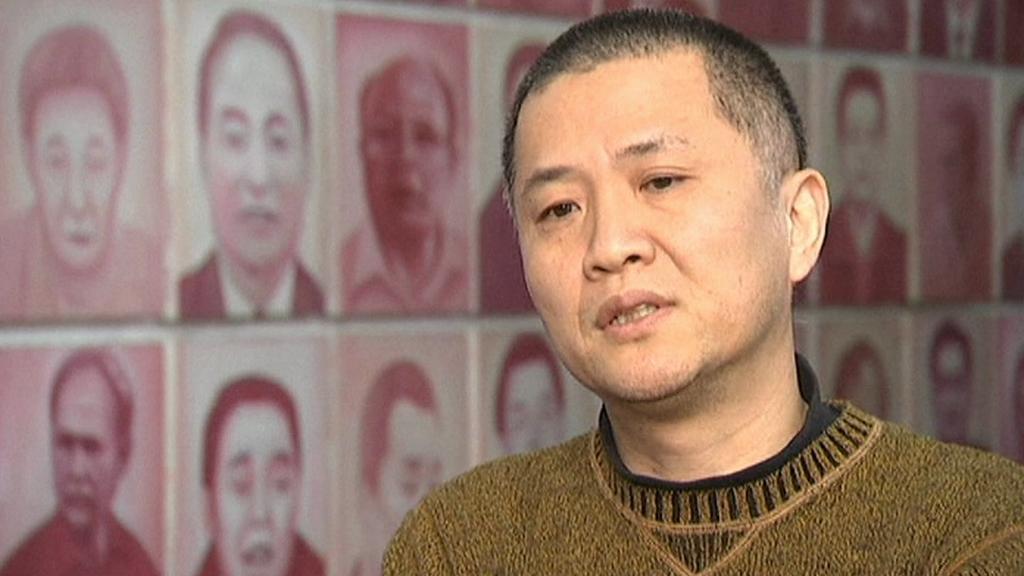 Čang Ping-tchien