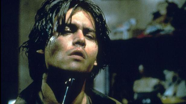 Arizona Dream / Johnny Depp