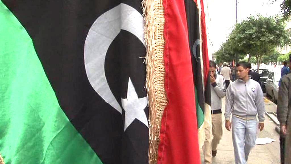 Libye