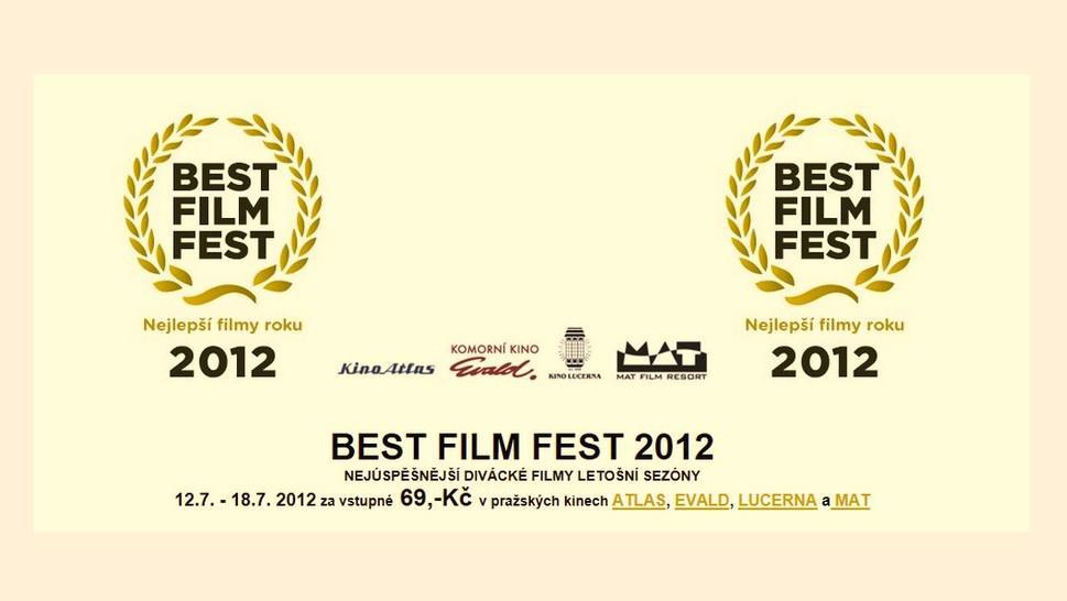Best Film Fest