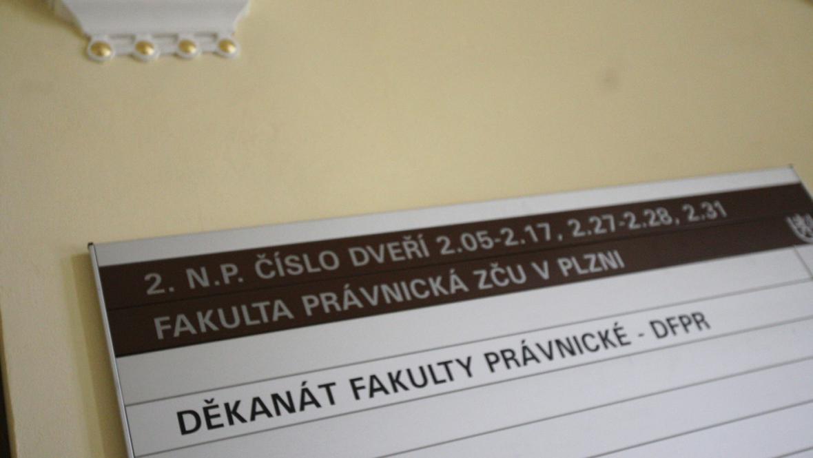Plzeňská práva