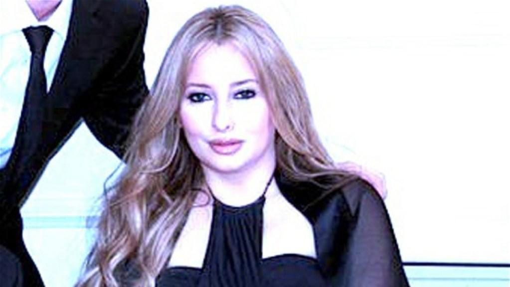 Princezna Sara