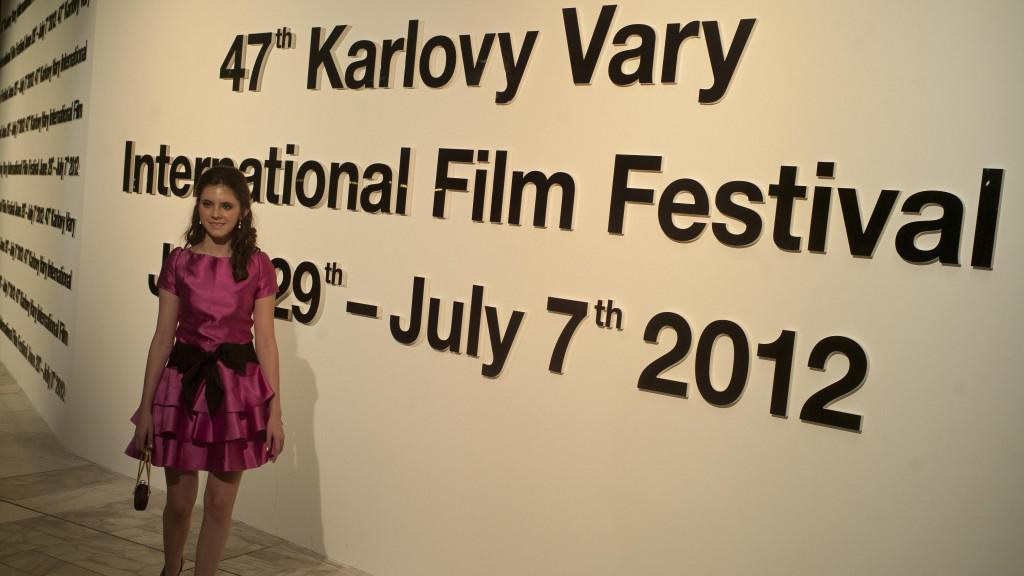 Kara Haywardová