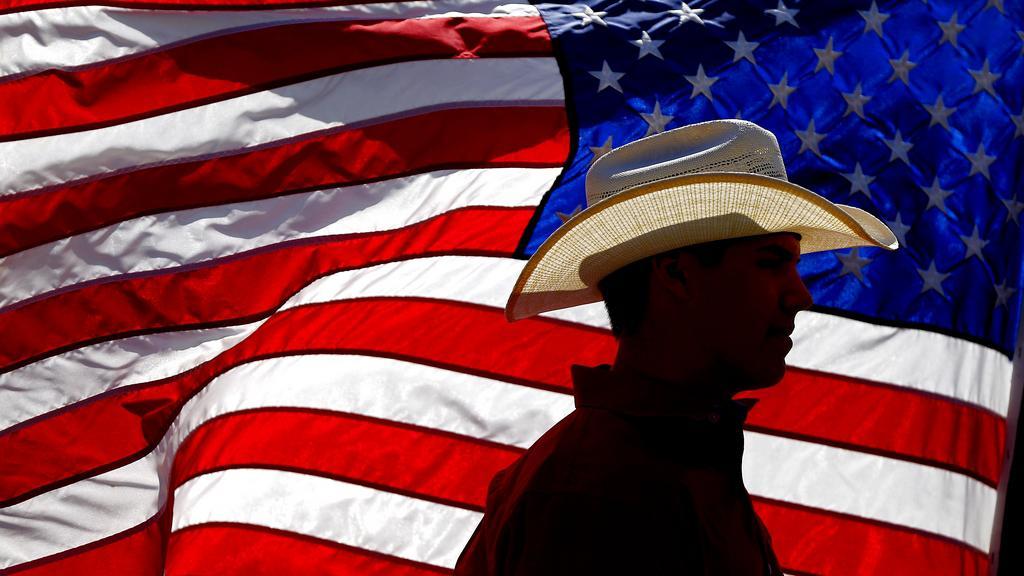Oslavy Dne nezávislosti