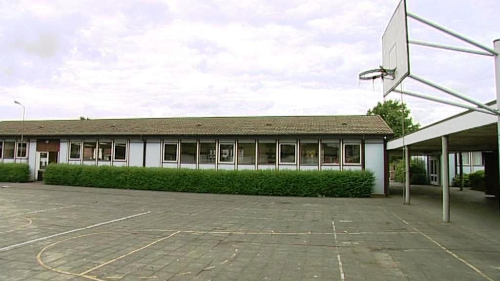 Belgická škola