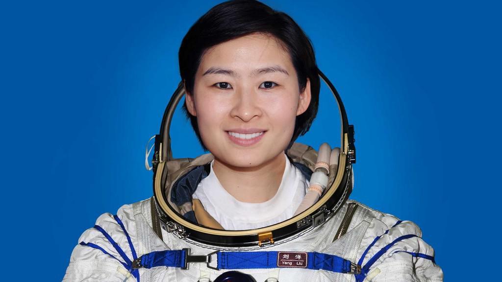 Liou Jang