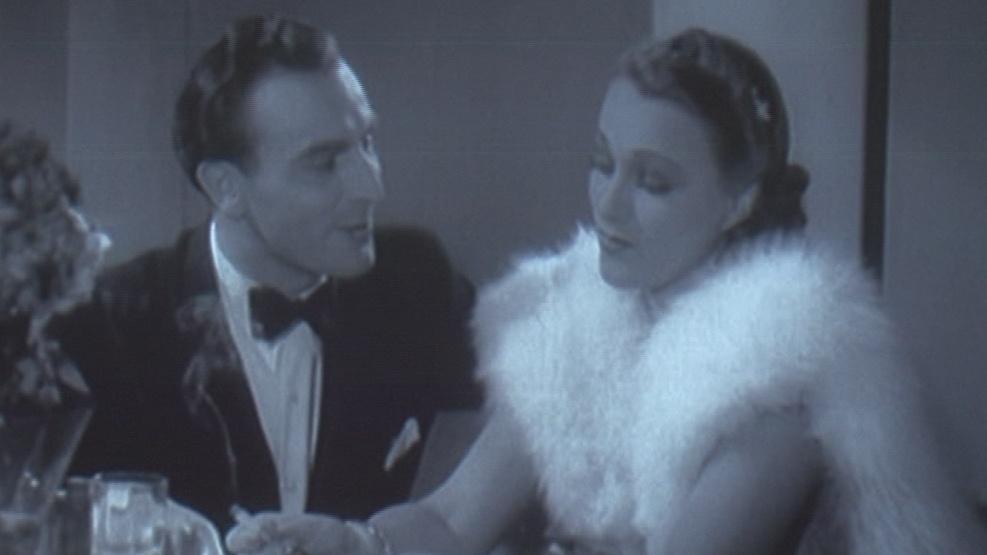 Ukázka z filmu Kristián