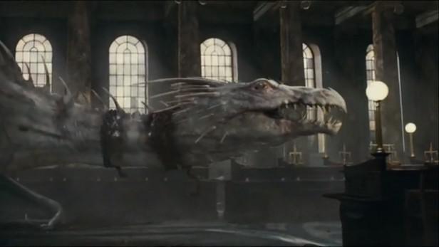 Harry Potter 7