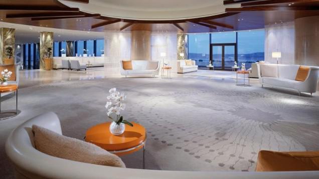 Resort Astir Palace