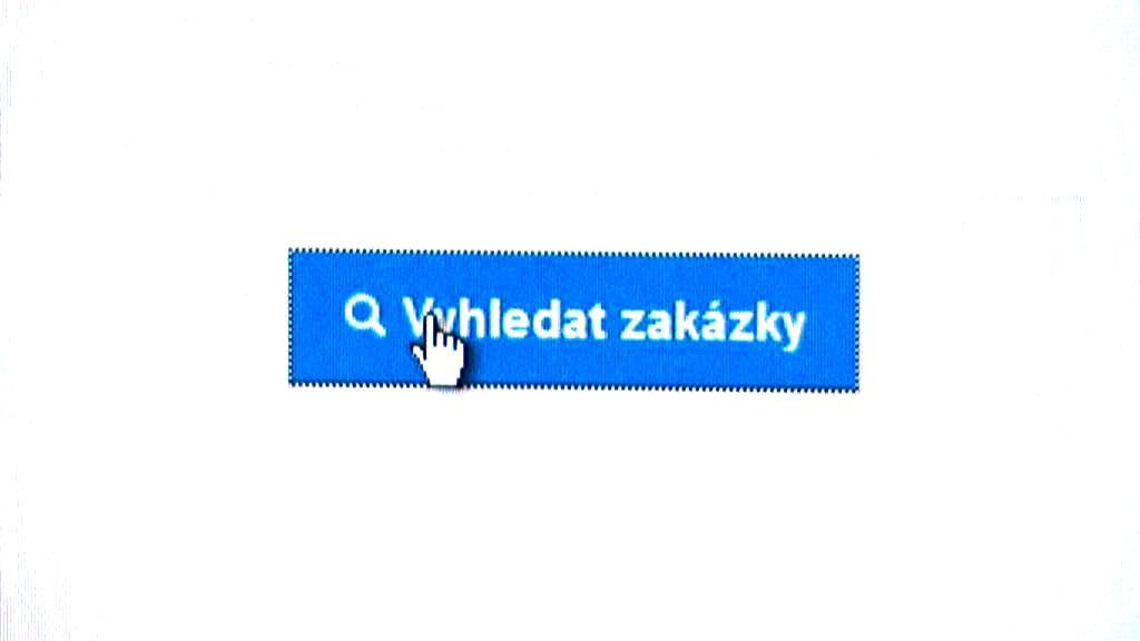Portál vsechnyzakazky.cz