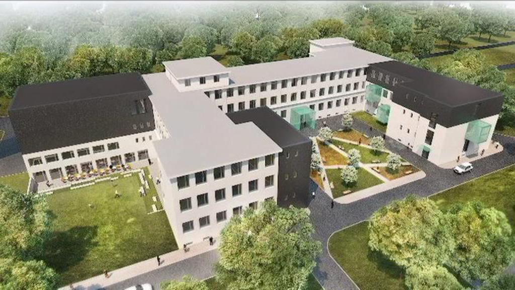 Výzkumné centrum lékařské fakulty
