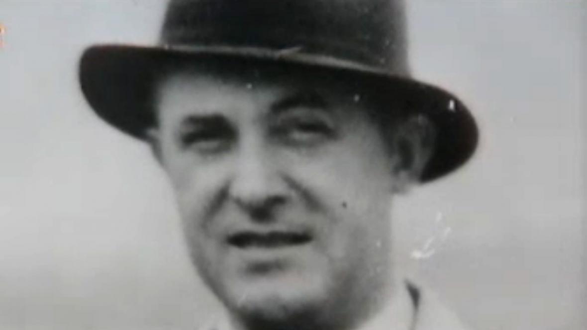 Robert Matula