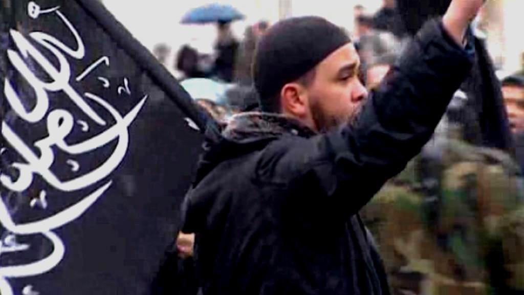 Salafisté