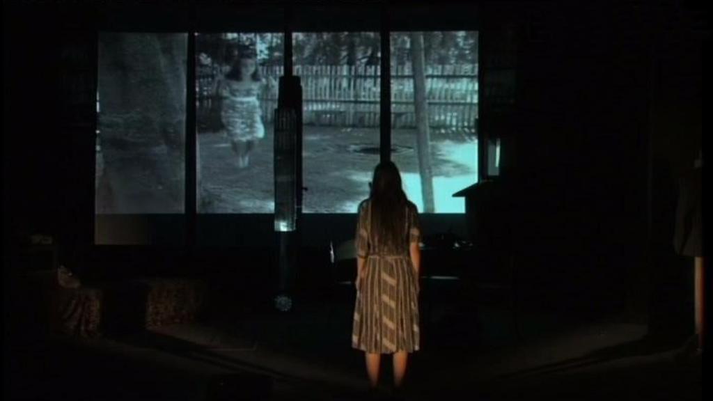 Lyrický muzikál Romeo, Julie a tma