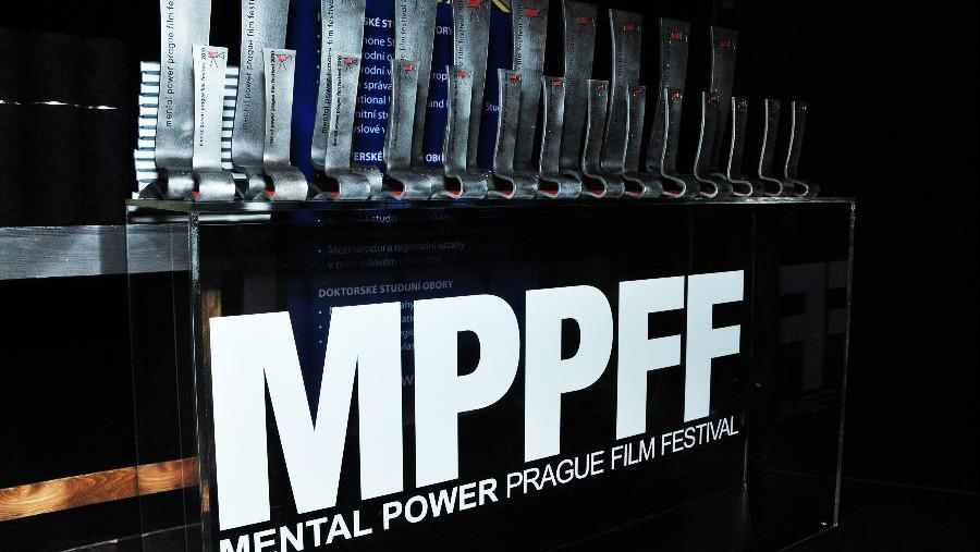 Mental Power Prague Film Festival