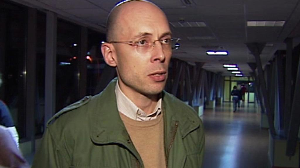 Sergej Aslaňan