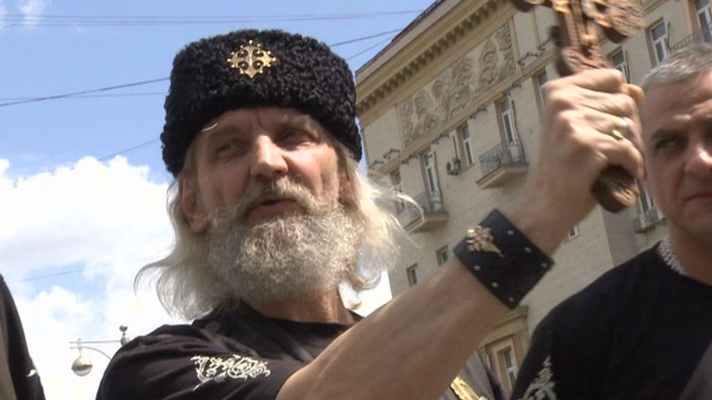 Igor Mirošničenko