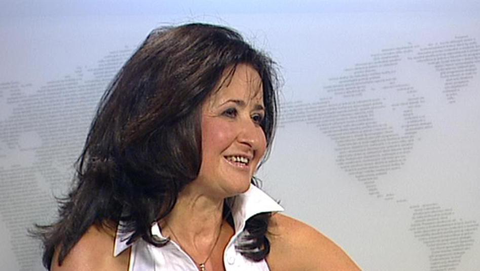 Dagmar Raupachová