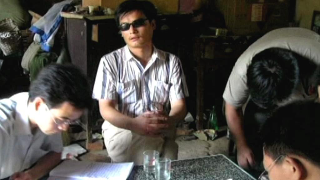 Čchen Kuang-čcheng