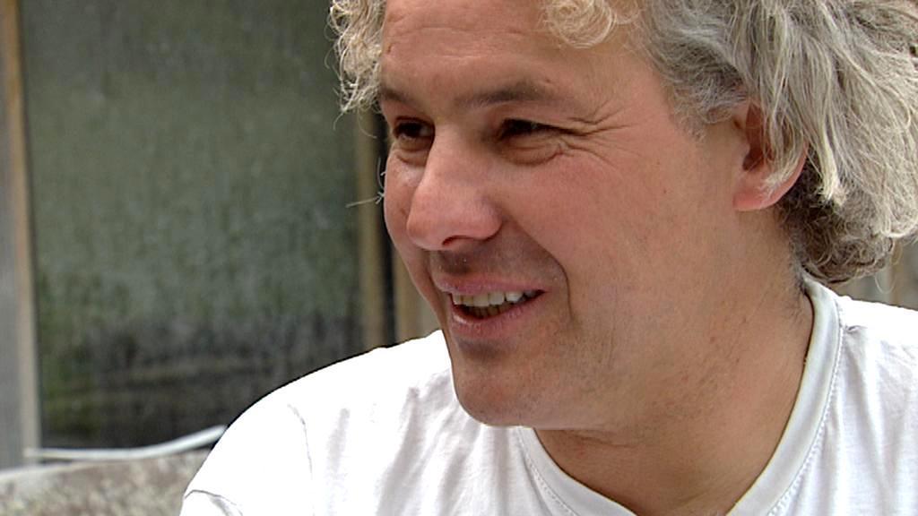 Petr Váňa