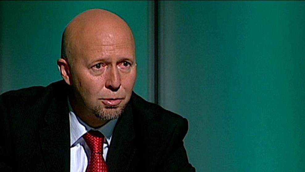 Jiří Paška