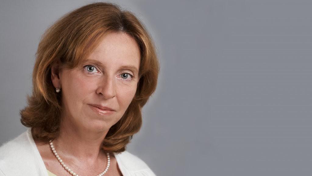 Gabriela Pecková