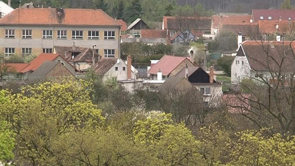 Tavíkovice