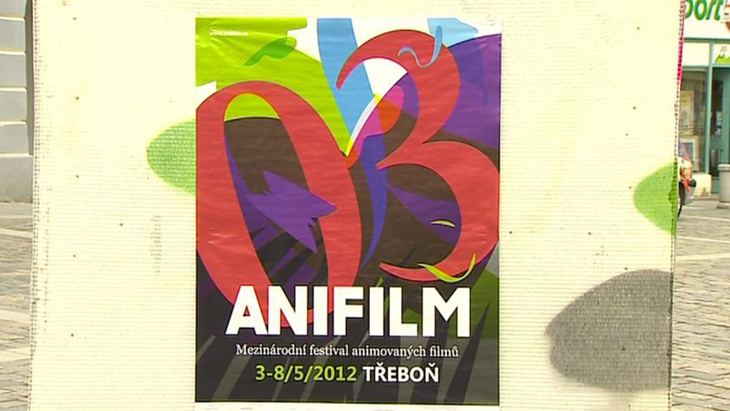 Anifilm 2012