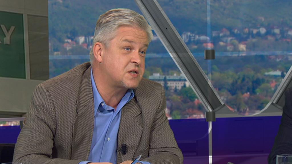 Miroslav Zámečník