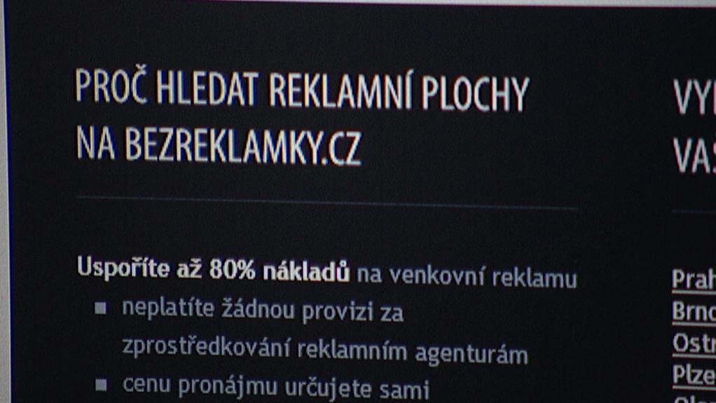 Bezreklamky.cz