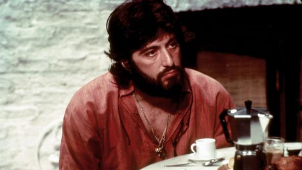 Serpico (Sidney Lumet)