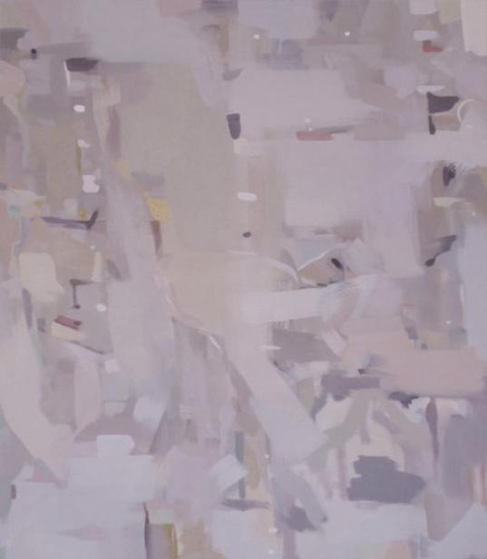 Jan Merta / Podlaha malíře (2005)