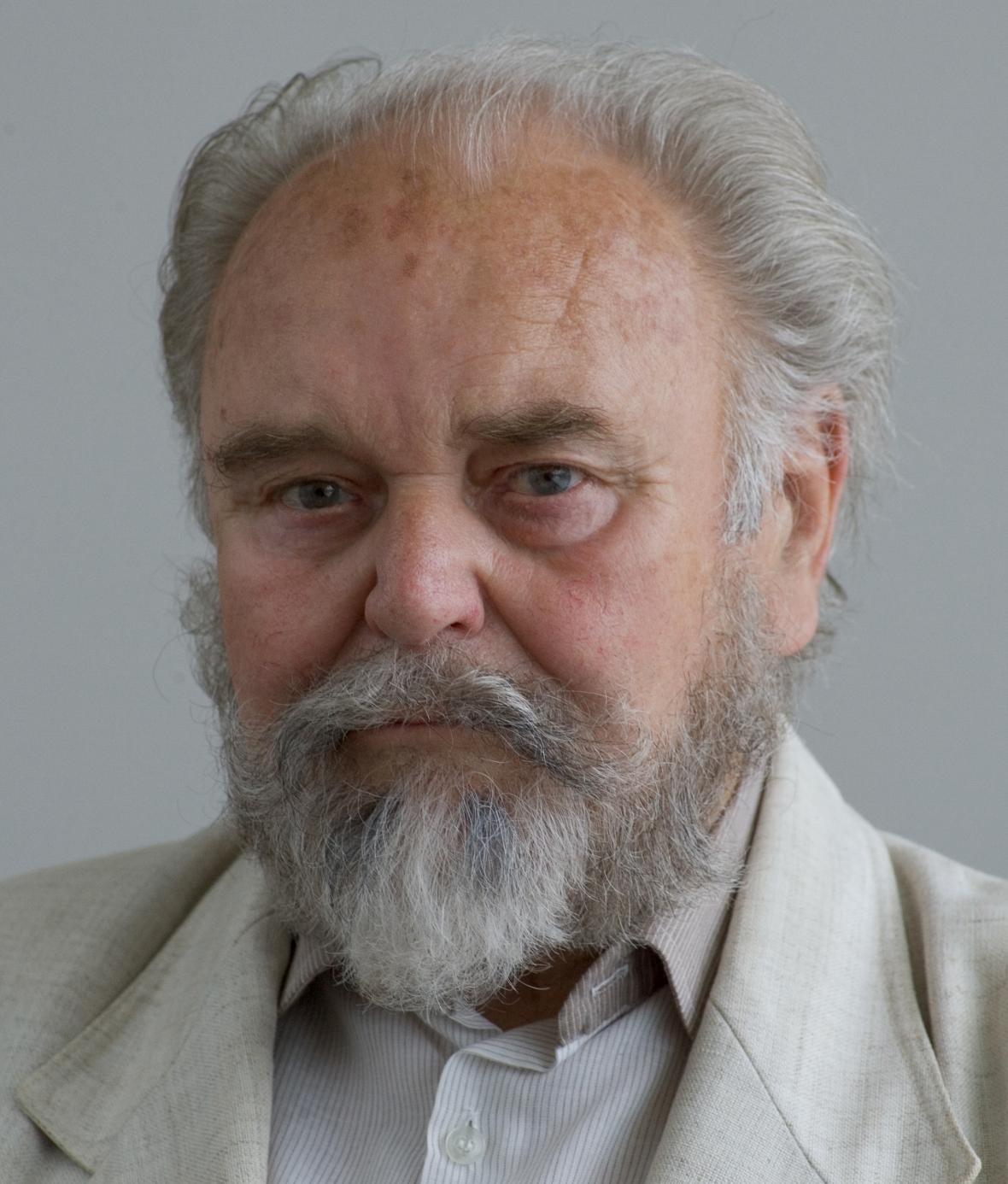 Antonín Dvořák III.