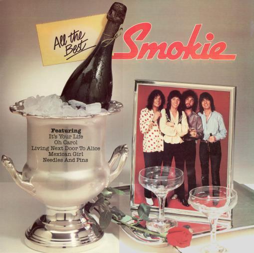 Smokie (1975)
