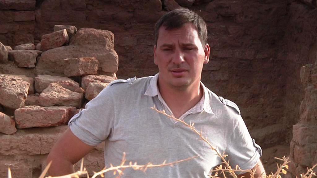 Pavel Onderka