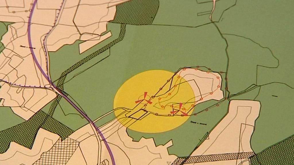 Územní plán Karlovarského kraje