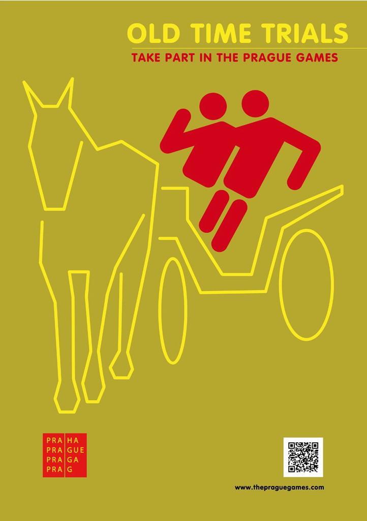Pražská kampaň pro Londýn