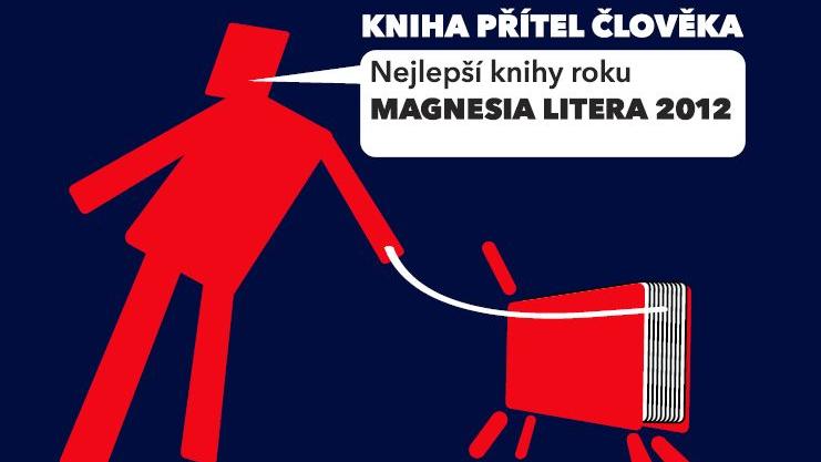 Magnesia Litera 2012