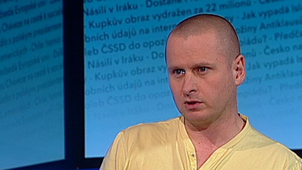 Tomáš Jarolím