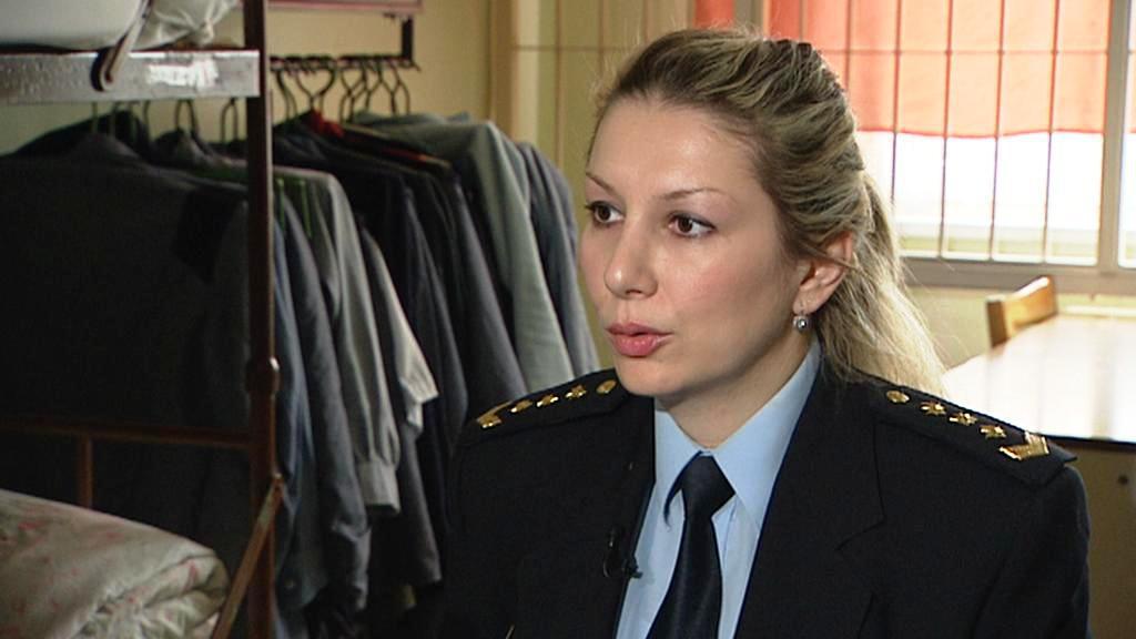 Gabriela Slováková