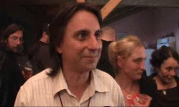 Cyril Podolský