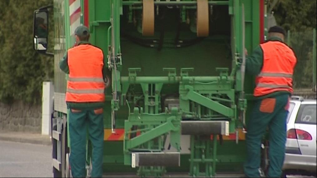 Do svozu bioodpadu se zapojilo 60 obcí na Vyškovsku