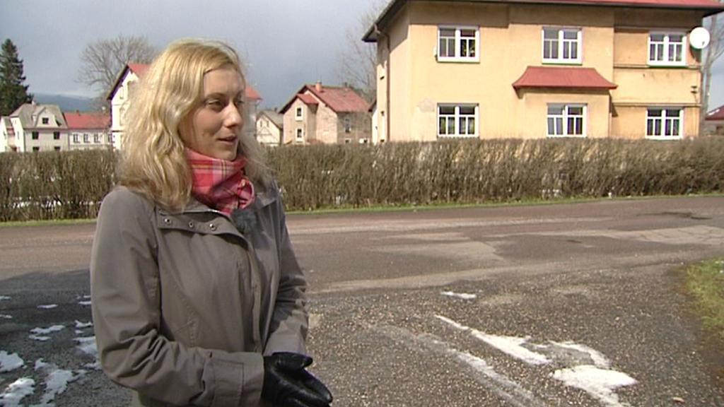 Karin Venrauerová